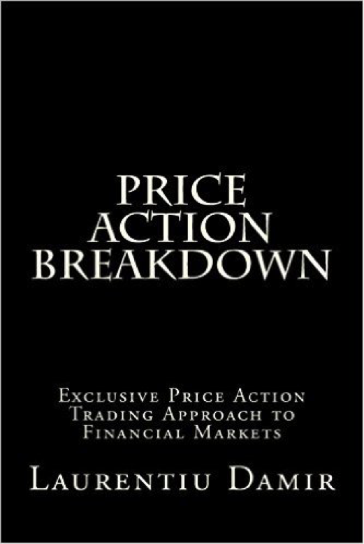 What are the best books about stock trading quora 5 mastering the trade proven techniques for profiting from intraday and swing trading setups fandeluxe Gallery