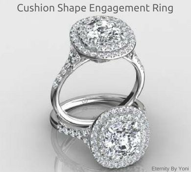Why cant an engagement ring be the same as a wedding ring quora take a look at visuals junglespirit Gallery