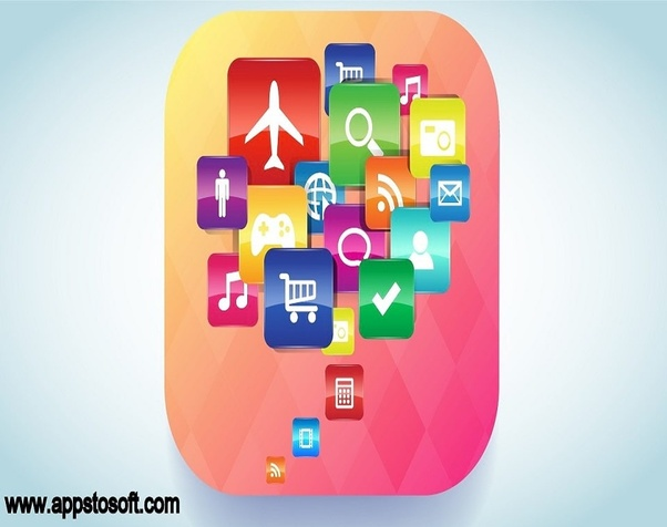 How to download free paid apps on Android - Quora