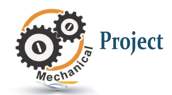 What are the best mini projects in mechanical projects? - Quora