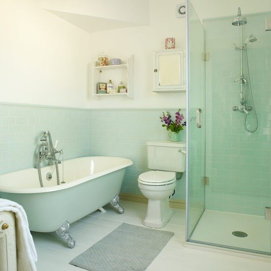 How Much Time Will It Take To Renovate My Small Size Bathroom Quora - Time to renovate bathroom
