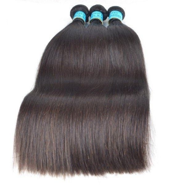 Where Can I Get Really Cheap Hair Extensions Quora
