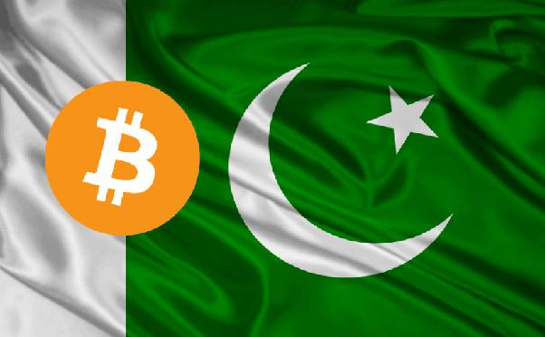 bitcoin mainų kainų palyginimas nauja kriptocurrencinė mainai