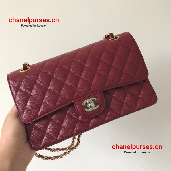To Original And Made By Leather All Of Product Price Is Very Reasonable You Can Visit Their Website For Ing A Replica Chanel Handbags