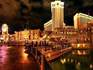 Gambling in dubai free bonus casino 2016