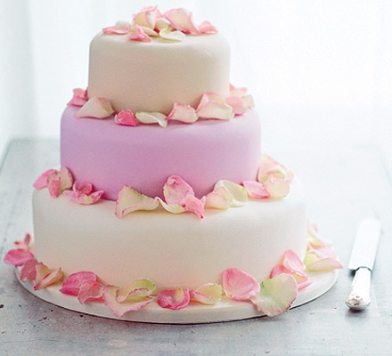 Cake Zone Gives A Fresh And Delicious My Parents Friends Love The Cakencake Online Shop In Pune Delivery