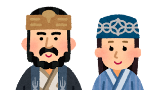 What Do You Think Of The Historical Minorities Of Japan