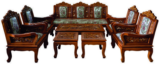 Where Can Indian Traditional Furniture Be Found Quora