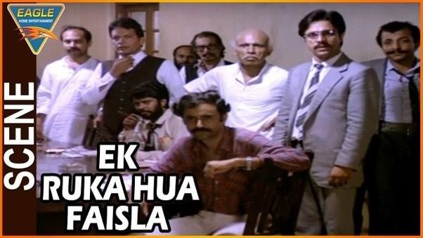 ek ruka huwa faisala Ek ruka hua faisla ek ruka hua faisla create an account sign in my veoh videos tv shows movies music channels groups forums upload a video ek ruka hua.