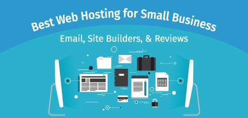 how to change web hosting provider
