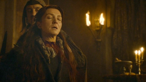 Which Episode Is The Red Wedding.Which Are The Top Deaths In Game Of Thrones Quora