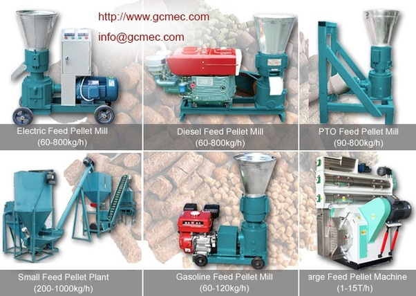 Where can I buy a small poultry feed machinery at a wholesale price