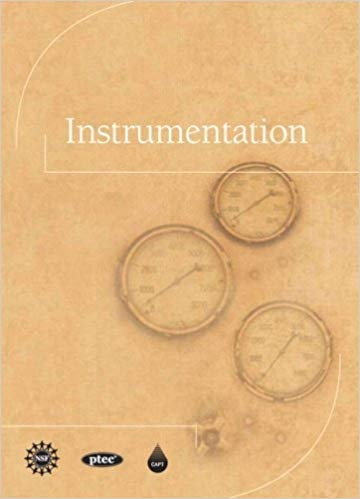 Process Control Instrumentation Technology By Curtis Johnson Pdf