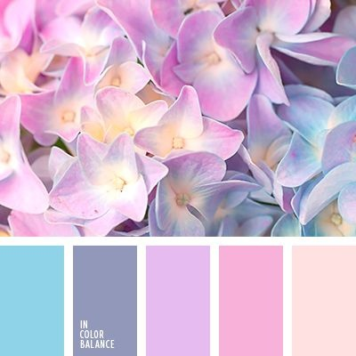 Hi Dear Here Are Some Pretty Colors To Compliment A Lavender Dress Hope This Helps X