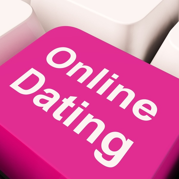 Online dating short answers