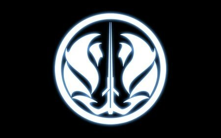 What Are Some Of The Coolest Symbols In Star Wars Quora