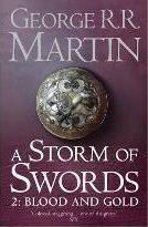 A Storm Of Swords Pdf Free