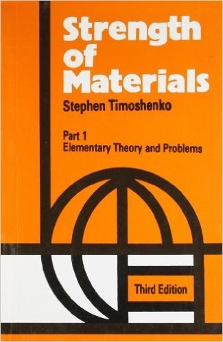 What are the present good books on strength of materials quora strength of materials vol 1 elementary theory and problems by s timoshenko for understanding the core concepts and in depth knowledge this book fandeluxe Image collections