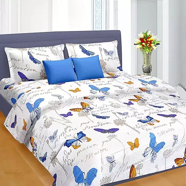 Where To Buy Cheap Bed Sheets