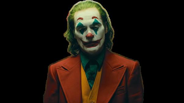 Do You Think Joaquin Phoenix As Joker Was Better Than Heath Ledger Quora