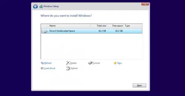 How To Install Asus Drivers For Windows 10