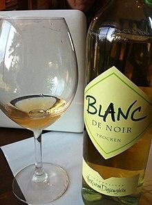 How Should You Serve Pinot Noir Quora