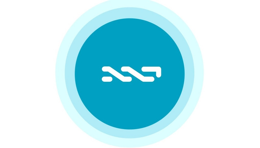 nxt coin cryptocurrency