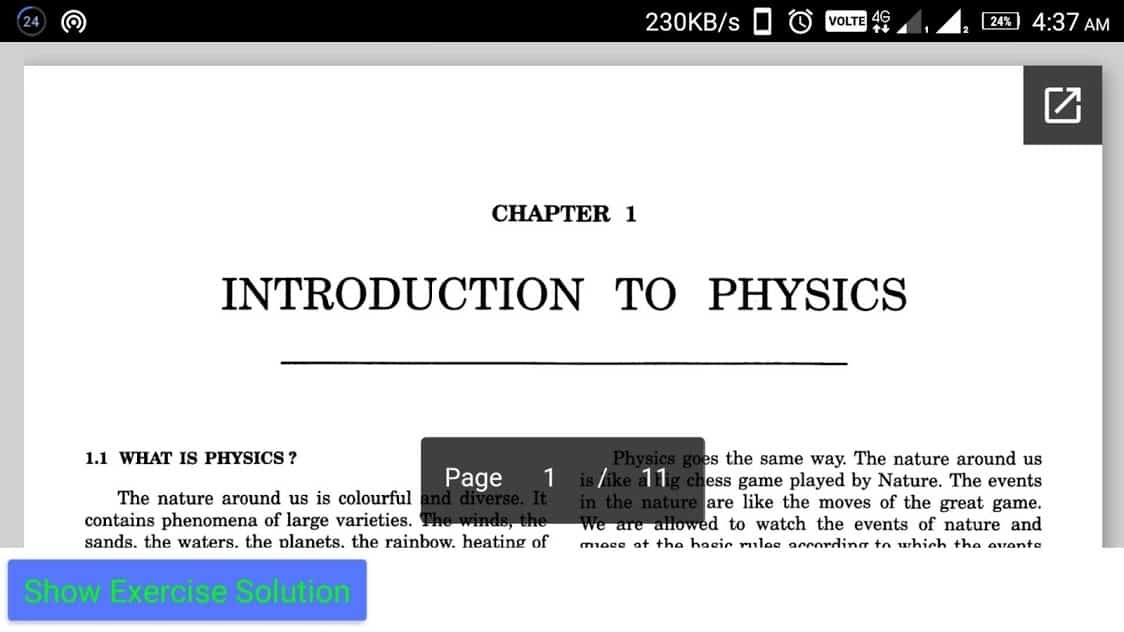 Concepts Of Physics Volume 2 Pdf