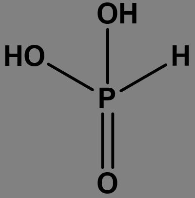 número de hidrogênios ionizáveis Main-qimg-f800e1599ce99f2cd1f61915ad25dddc