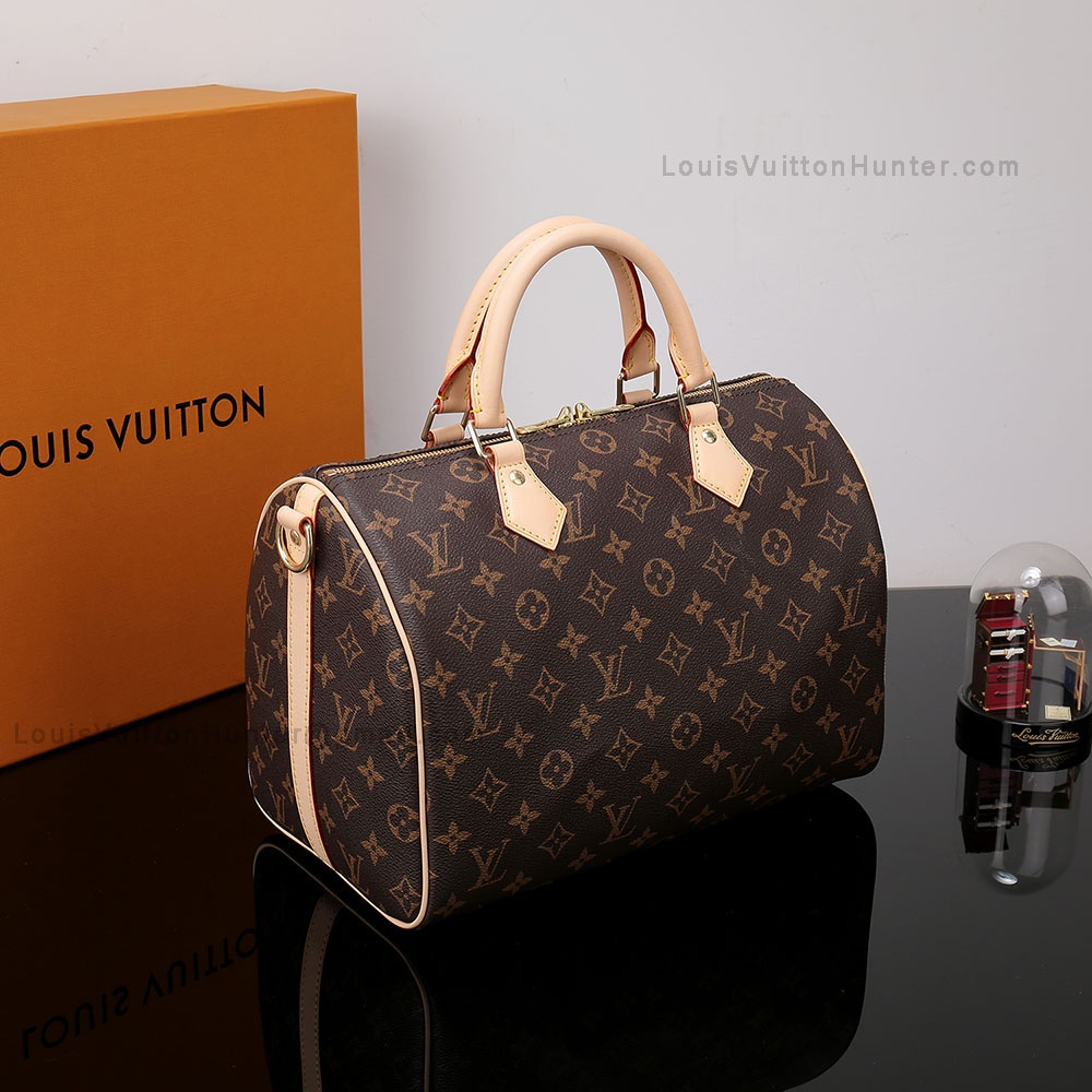 efc4f9e09931 What are the best counterfeit bag companies  - Quora