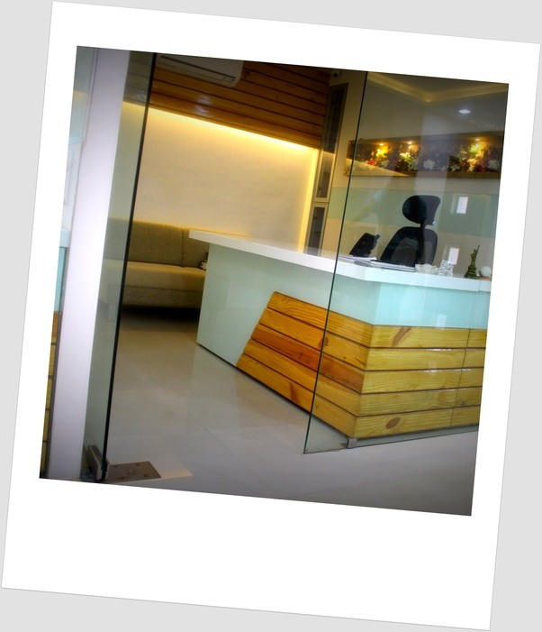 Hifi Education Is The Best Interior Designing Institute In University Road Ahmedabad With