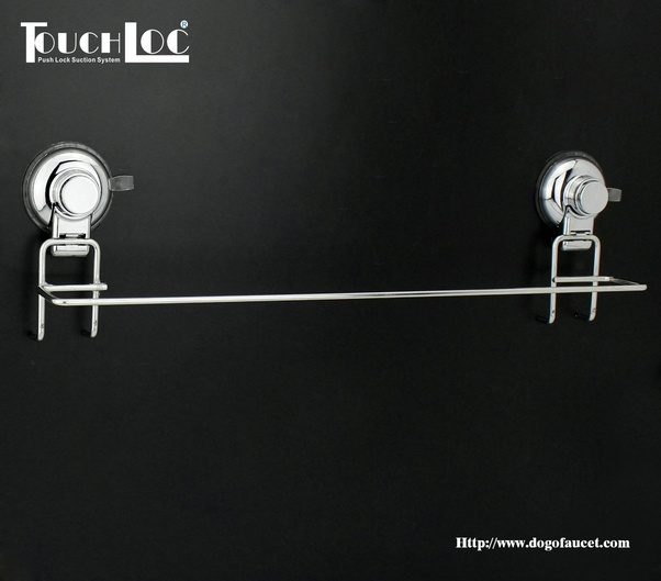 What Are Some Brand Names For Bathroom Fittings?
