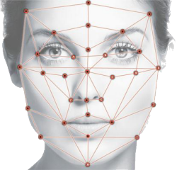 How should I apply deep learning to video based face recognition