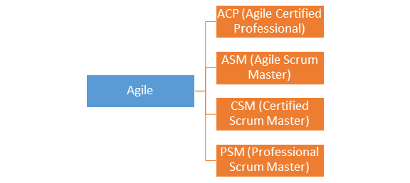i want to opt for a scrum master's course. is scrum alliance the ...