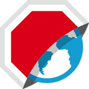 Which is the best ad blocker app for an Android phone? - Quora