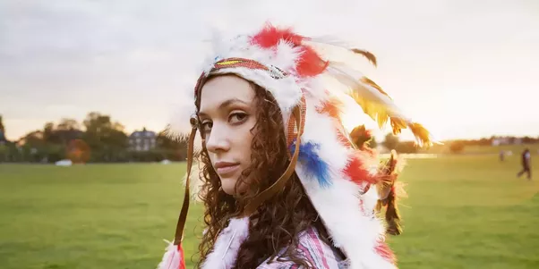 How to feel about the term 'Cultural Appropriation' - Quora