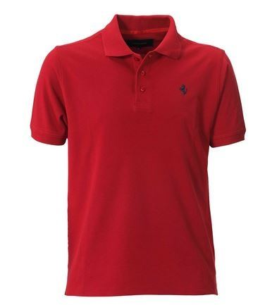 What is the difference between a polo shirt and a tee shirt? - Quora