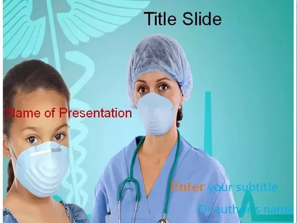 What are the benefits of using medical powerpoint templates quora doctors powerpoint template toneelgroepblik