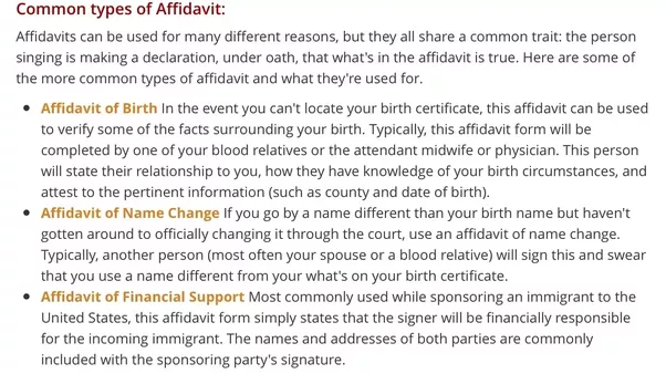 my friend doesn t have a birth certificate id or social security