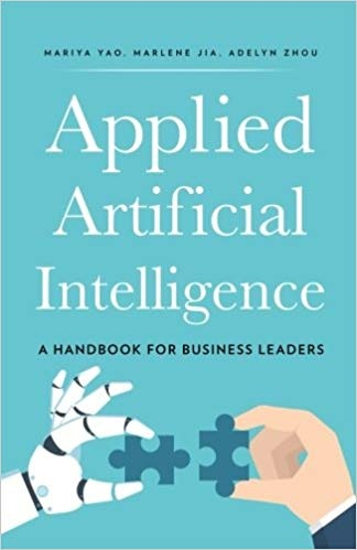 Artificial Intelligence Book By Elaine Rich Pdf