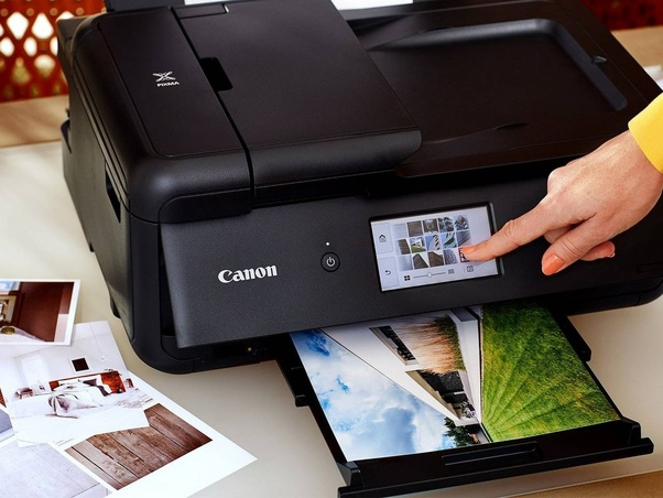 What are the disadvantages of inkjet printers? - Quora