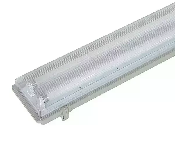 bay lighting rbay lamp fluorescent high br commercial rab lights