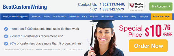 There are lots of people businesses out there which provide article solutions. You can find many essay writing services on line. You will make Congrats, we're a custom term papers writing service you genuinely have now been looking for. The composition support will use the details of your own order info in a complicated method to show up and also a practical speed.