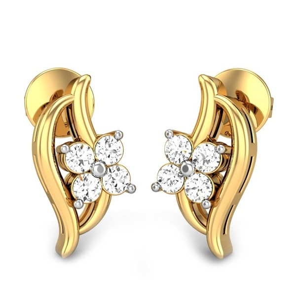 best places to buy earrings where is the best place to buy earrings 768
