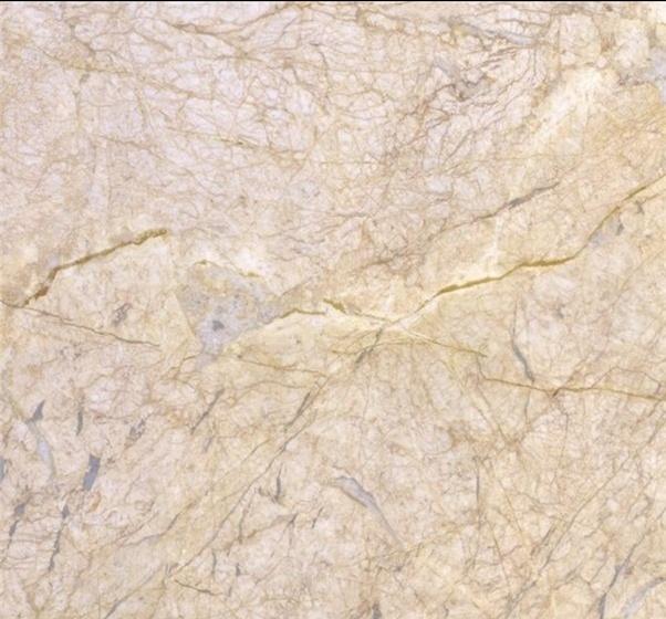 What Is Better For Flooring Granite Or Italian Marble