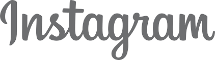 instagram new fonts