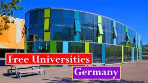 Why there is no tuition fees for Indians in Germany? - Quora