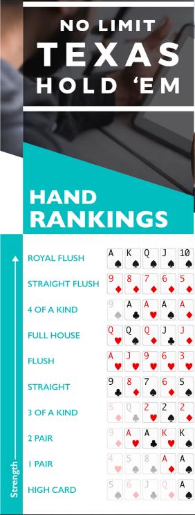 Ray gambling finland