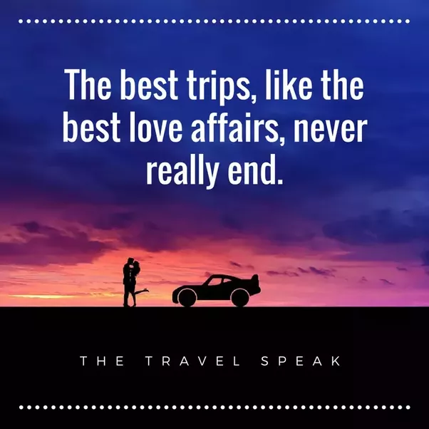 What Are Some Of The Most Inspiring Travel Quotes?  Quora. Dr Seuss Quotes Galleries. Friendship Quotes Journey. Cute Jesus Quotes. Funny Quotes Communication. Tattoo Quotes With Meaning. Uplifting Quotes For Him. Hurt Quotes In Hindi With Images. Hurt Quotes Love