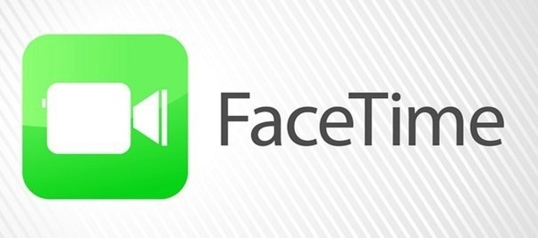 Missing app store, facetime, itunes icon iphone ipad ipod youtube.